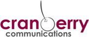 Cranberry Logo