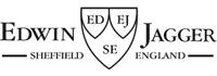 Edwin Jagger Ltd