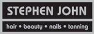 Stephen John, hair, beauty, nails and tanning
