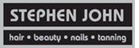 Stephen John, hair, beauty, nails and tanning