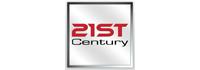 21st Century Technology Solutions Ltd