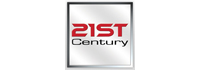 21st Century Technology Solutions Ltd