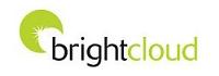 Brightcloud Technologies