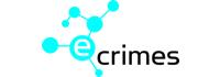 eCrimes Ltd