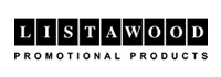 Listawood Promotional Products