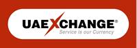 UAEXchange