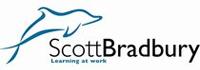 Scott Bradbury Ltd