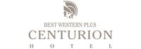 Best Western Plus Centurion Hotel