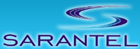 Sarantel Ltd