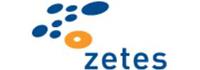 Zetes UK