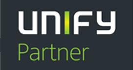 Unify Partner Logo