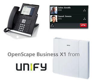 OpenScape_Office_X1_from_Unify