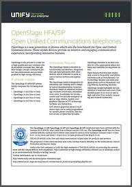 OpenScape_Business_Handset_Datasheet