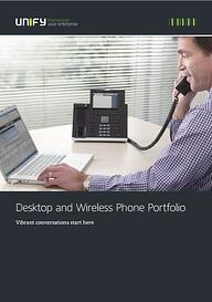 OpenScape_Business_Handset_Brochure