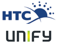 Horndean College/Unify Case Study logo