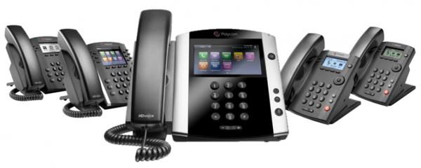 polycom-phone-768x308