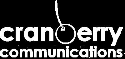 Cranberry logo without strapline-1