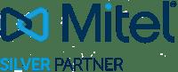 Mitel-Silver-Partner