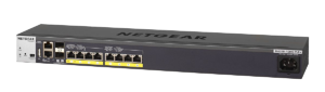 GSM4210P