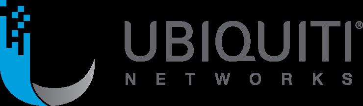 UBNT_Alternate_Logo_RGB