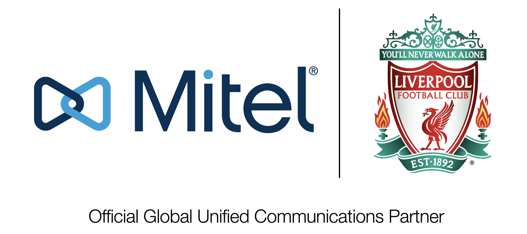 Mitel LFC Partner