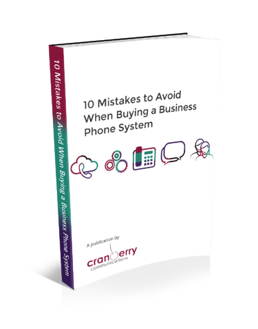 10_Mistakes_to_Avoid_when_Buying_a_Phone_System.png