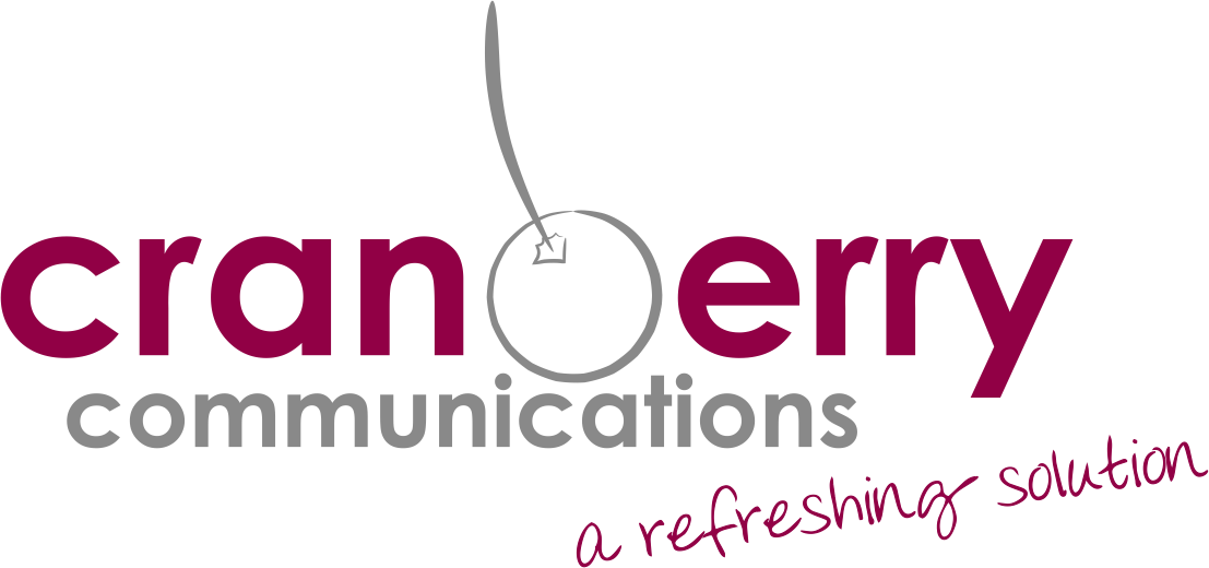 Cranberry_Communications_Logo