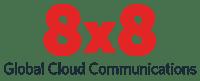 8x8-Logo-Tagline-bottom
