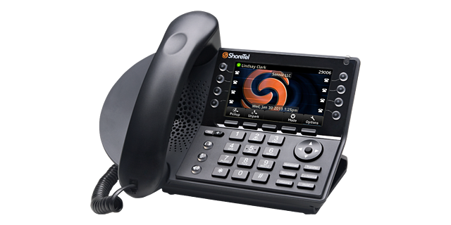 ShoreTel_Connect_IP485G_IP_Phone