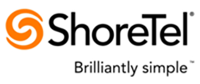 ShoreTel-Partner