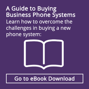 Download A Guide to Buying a Business Phone System